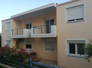 Διαμέρισμα προς πώληση Μαραθιάς (Ευπάλιο) 62 τ.μ. 1ος Όροφος 2 Υπνοδωμάτια 2η φωτογραφία