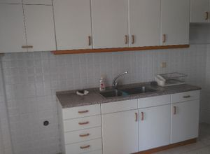 Apartment for sale Katerini 115 m<sup>2</sup> 3rd Floor