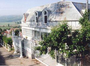 Βίλλα προς πώληση Blagoevgrad 171 τ.μ. 4 Υπνοδωμάτια