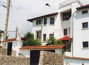 Villa for sale Rest of Blagoevgrad province 540 m<sup>2</sup> Ground floor
