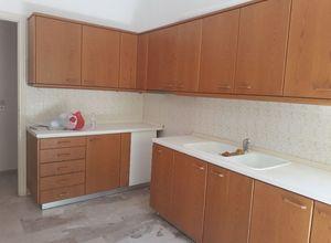 Rent, Apartment, Erithros (Athens)