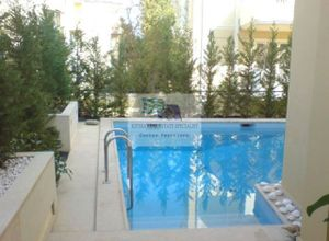 Rent, Maisonette, Center (Kifissia)