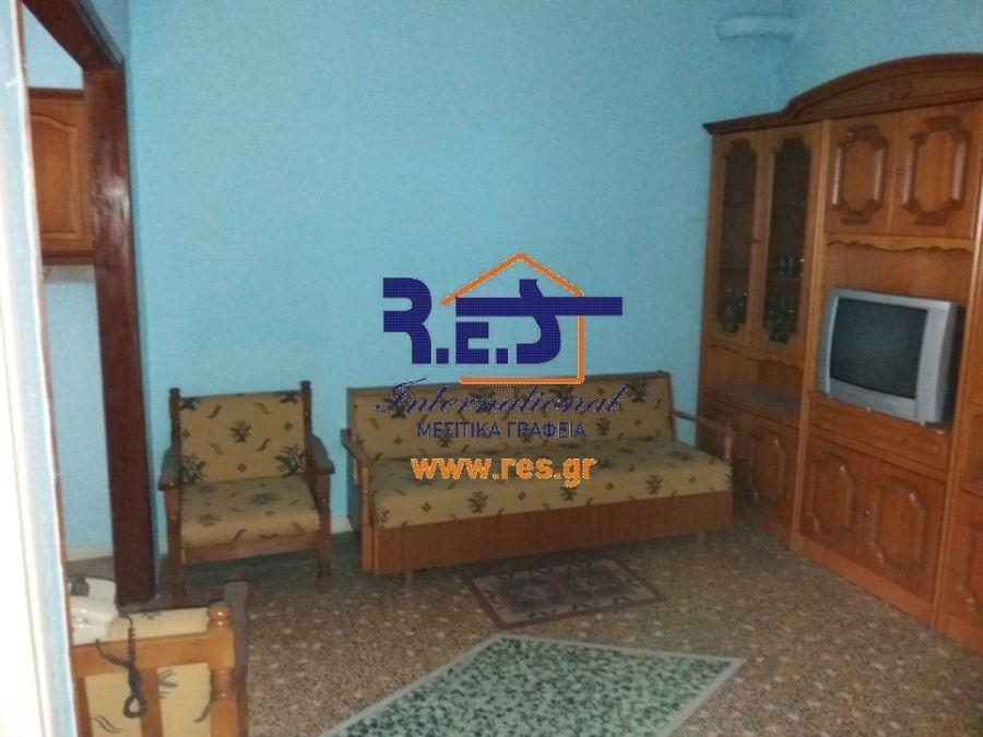 Photo 116709067