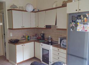 Rent, Apartment, Poros (Heraclion Cretes)