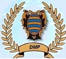 DMP - Agencija za nekretnine estate agent