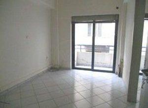 Apartment, Exarcheia