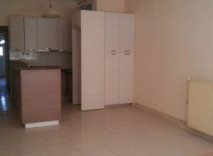 Apartment for sale Sparti 65 m<sup>2</sup> Mezzanine