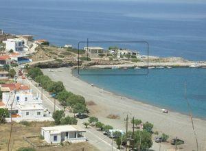 Μονοκατοικία προς πώληση Κύθηρα 70 τ.μ. Ισόγειο