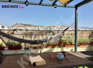 Sale, Apartment, Soutsou (Athens)