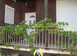 Μονοκατοικία για ενοικίαση Κέντρο (Άσσηρος) 70 τ.μ. 2 Υπνοδωμάτια