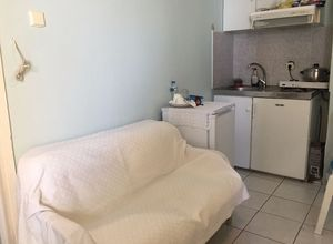 Rent, Studio Flat, Peraia (Thermaikos)