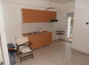 Πώληση, Διαμέρισμα, Μενεμένη (Θεσσαλονίκη - Περιφ/κοί δήμοι)