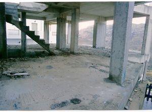 Διαμέρισμα προς πώληση Χώρα (Σέριφος) 50 τ.μ. Ισόγειο 1 Υπνοδωμάτιο 3η φωτογραφία