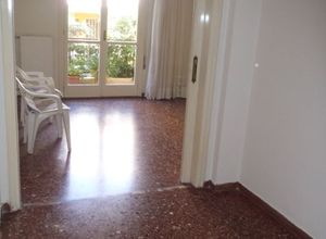 Apartment for sale Heraclion Cretes Mastabas 76 m<sup>2</sup> Ground floor