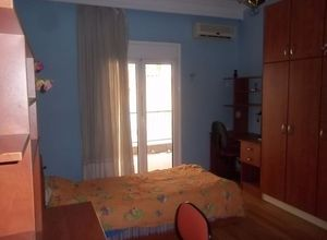 Apartment to rent Ano Poli 80 m<sup>2</sup> 2nd Floor