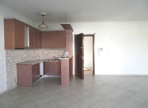 Rent, Apartment, Ano Kalamaki (Alimos)