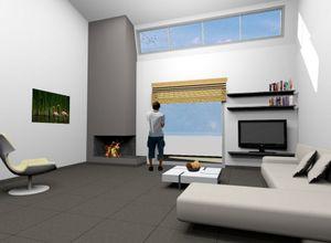 Apartment, Agios Antonios