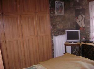 Μονοκατοικία προς πώληση Χατζής (Αίγιο) 120 τ.μ. Ισόγειο 2 Υπνοδωμάτια 3η φωτογραφία