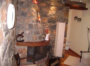 Μονοκατοικία προς πώληση Βεγορίτιδα Άγιος Αθανάσιος 274 τ.μ. Ισόγειο