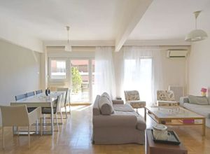 Ενοικίαση, Διαμέρισμα, Κέντρο (Θεσσαλονίκη)