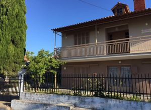 Detached House for sale Elafina Toxo 105 m<sup>2</sup> Basement