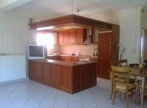 Διαμέρισμα για ενοικίαση Αγρίνιο 90 τ.μ. Ισόγειο