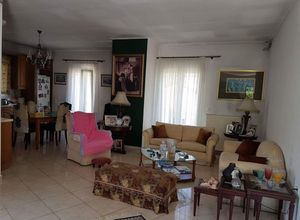 Apartment for sale Kefalonia Sami 111 m<sup>2</sup> 1st Floor