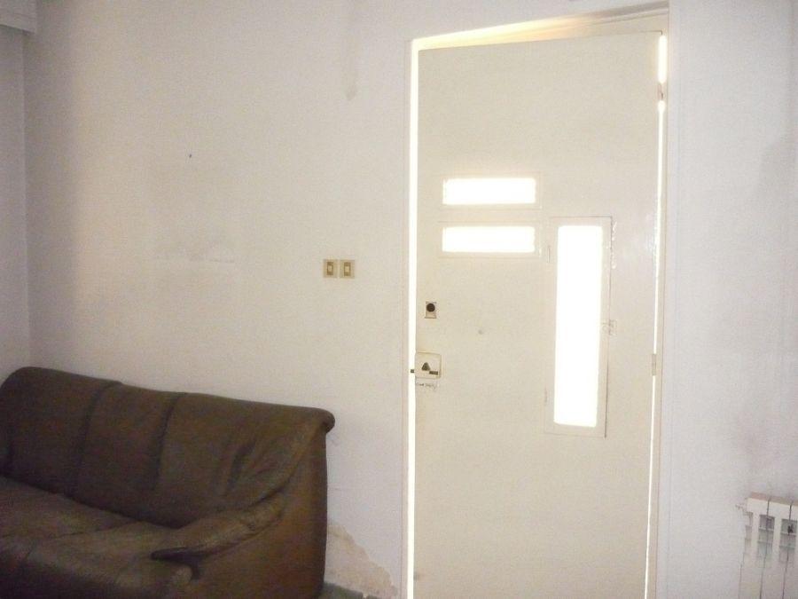 Μονοκατοικία προς πώληση Ριζούπολη (Άγιος Ελευθέριος - Προμπονά - Ριζούπολη) 104 τ.μ. Ισόγειο 2 Υπνοδωμάτια