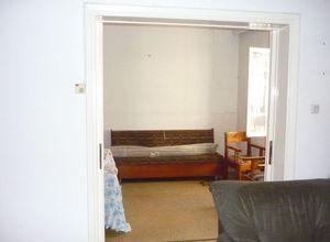 Μονοκατοικία προς πώληση Ριζούπολη (Άγιος Ελευθέριος - Προμπονά - Ριζούπολη) 104 τ.μ. Ισόγειο 2 Υπνοδωμάτια 2η φωτογραφία