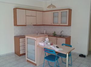Apartment for sale Agia Sofia (Patra) 76 m<sup>2</sup> 5th Floor