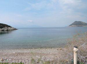 Μονοκατοικία προς πώληση Άγιος Νικόλαος (Τολοφώνα) 86 τ.μ. Ισόγειο