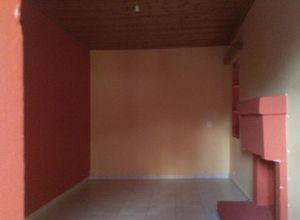 Μονοκατοικία προς πώληση Αγρίνιο Κέντρο 35 τ.μ. Ισόγειο 1 Υπνοδωμάτιο 2η φωτογραφία
