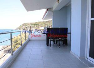 Διαμέρισμα προς πώληση Πλάτανος (Ακράτα) 71 τ.μ. 2 Υπνοδωμάτια Νεόδμητο