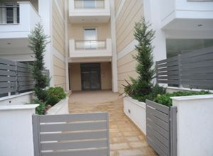 Apartment for sale Eretria Center 83 m<sup>2</sup> 2nd Floor