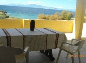 Other residential property for sale Aegina Vathi 235 m<sup>2</sup> 1st Floor