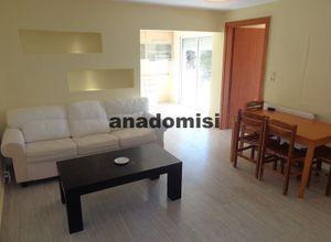 Διαμέρισμα για ενοικίαση Κέντρο (Αλεξανδρούπολη) 75 τ.μ. 2 Υπνοδωμάτια Νεόδμητο