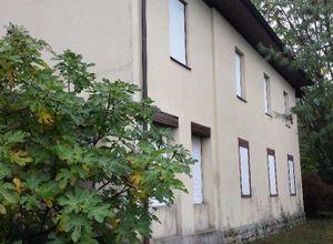Detached House for sale Piran Strunjan 370 m<sup>2</sup> 2nd Floor