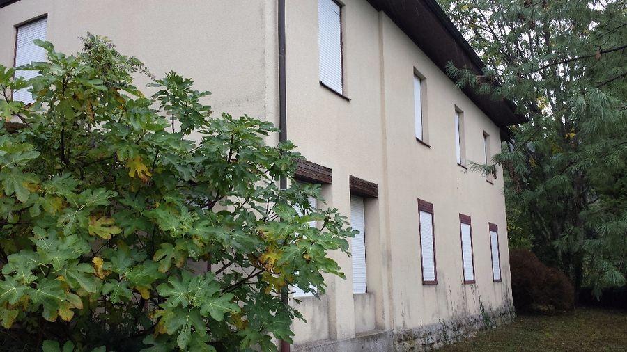 Hiša prodaja Piran Strunjan 370 m² 2 Nadstropje 9 Spalnice