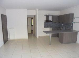 Apartment to rent Neo Faliro 79 m<sup>2</sup> Ground floor