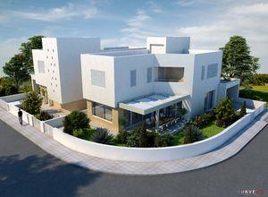 Detached House for sale Latsia - Lakkia 181 m<sup>2</sup> Ground floor