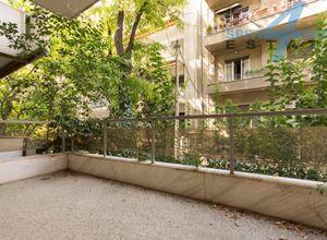 Apartment for sale Ilisia Hilton 85 m<sup>2</sup> Mezzanine