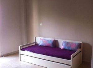 Διαμέρισμα για ενοικίαση Κέντρο (Κοζάνη) 27 τ.μ. 1ος Όροφος