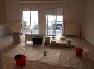Ενοικίαση, Studio/Γκαρσονιέρα, Τριανδρία (Θεσσαλονίκη)