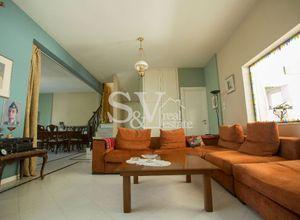 Μονοκατοικία προς πώληση Λάρισα 150 τ.μ. Ισόγειο 4 Υπνοδωμάτια 2η φωτογραφία