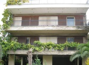 Other Residential Properties Types, Filothei