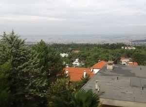 Ενοικίαση, Μεζονέτα, Πανόραμα (Θεσσαλονίκη - Περιφ/κοί δήμοι)