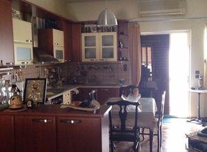 Apartment, Peristeri