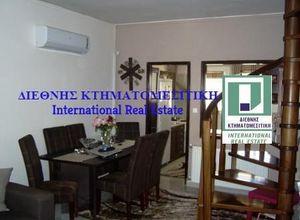 Διαμέρισμα προς πώληση Νέα Πέραμος (Μεγάλο Πεύκο) 86 τ.μ. 2 Υπνοδωμάτια
