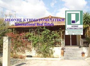 Μονοκατοικία προς πώληση Βλυχάδα (Νέα Πέραμος (Μεγάλο Πεύκο)) 91 τ.μ. 2 Υπνοδωμάτια