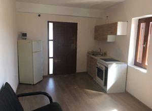 Διαμέρισμα για ενοικίαση Κεντρί (Ιεράπετρα) 45 τ.μ. 1 Υπνοδωμάτιο
